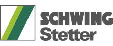 SCHWING Stetter Ostrava s.r.o.